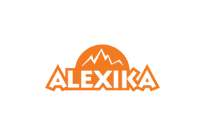Alexika Sport Group