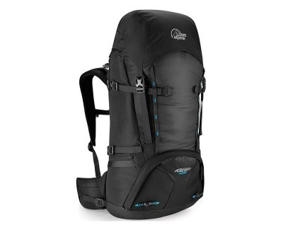 Рюкзак Lowe Alpine Mountain Ascent 40-50 Onyx