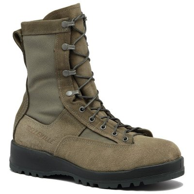Ботинки Belleville 690 Waterproof Gore-Tex Flight Boot USAF