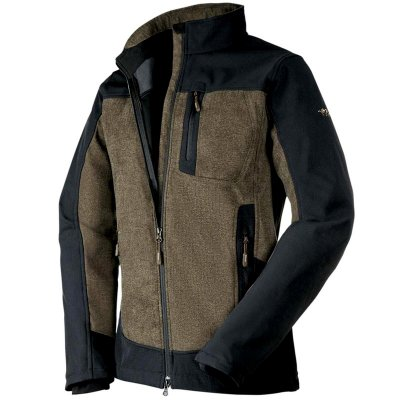 Куртка охотничья Blaser Active Vintage Jacket Men