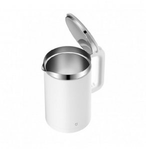 Чайник Xiaomi Mi Smart Kettle Bluetooth